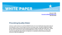 WP_Challenges_In_The_Water_Industry_Water_Quality41608.pdf