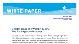 WP_Challenges_In_The_Water_Industry_The_Rate_Approval_Process041608.pdf
