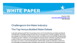 WP_Challenges_In_The_Water_Industry_Tap_versus_Bottle_Feb2013.pdf