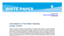 WP_Challenges_In_The_Water_Industry_Going_Green041608.pdf