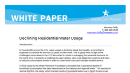 WP_Declining_Residential_Water_Usage_FINAL.pdf