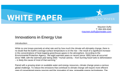 WP_Innovations_in_Energy_Use_White_Paper_FINAL.pdf