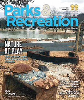 NRPA_Magazine_Cover01