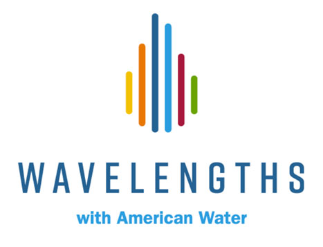 American_Water_Podcast