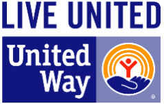 United%20Way%20Logo
